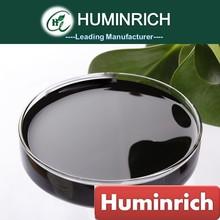 Huminrich Leonardite fuentes Fulvic fertilizante líquido