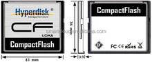 "China Smartcloud SSD 2.5"" SATA 512GB SSD hard drive 500GB SSD for laptop/desktop"