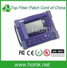 Excellent Optical Fiber MTS-5000e OTDR JDSU MTS-5000 OTDR Price