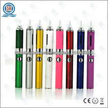 Nouveaux produits 2013 evod e kit- cigarette,. Coloré et populaire evod starter kits bon prix de gros. Grosse commande evod, oem
