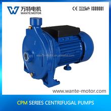 Promotion pompe eau machine laver achats en ligne de pompe eau machine laver en - Pompe a eau machine a laver ...