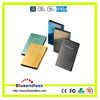 /product-gs/hot-external-hard-drive-enclosure-best-price-hdd-enclosure-for-1tb-hard-disk-60111853337.html