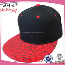 High Quality Embroidered Promotion Custom Baseball Cap,Promotion Cheap Custom Sport Cap,Custom Advertising Cotton Cap