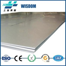 Good quality Inconel 625 sheet price