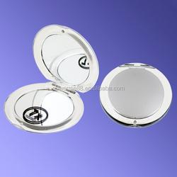 resin mirror Plastic material mirror folding mirrors