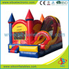 GMIF6221 good quality inflatable jolly jump boats for sale