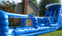 caliente la venta libre ce del soplador para grandes juguetes inflables del agua