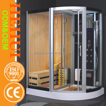 RC-A947 infrared sauna heater parts and generator for steam room 3kw for infrared sauna heater parts