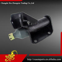 High Quality Isuzu Truck Chassis Parts Idler Arm
