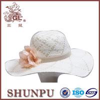 ladies dress hats wholesale ladies fashion hats ladies beach hats to decorate