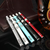 Wholesale Alibaba! new Carbon Spinner 3 Vape/ Vision Spinner 2 Starter Kit/ Vision Spinner vapor pen