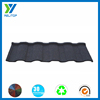 Sand chip coated prime grade outdoor waterproof roofing material