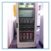 Automatic Capacitor Banks, Compact Power Factor Correction Equipment, Power Compensating Capacitors