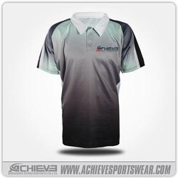 latest fashion dresses cricket team names jersey/ t shirt design cricket