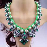 Wholesale Hot Fashion New Necklace Jewelry For Summer SN-025
