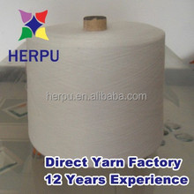 Paper Cone Spun Yarn Polyester with 12 cones PP woven bag