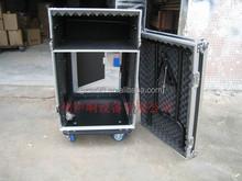 19inch plwood rack mount equipment