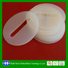 popular silicon rubber parts from China