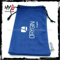 New fashional wholesale microfiber bags,microfiber cloth sunglasses pouch,eyeglasses case pouch custom