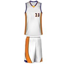 White basketball shorts designs