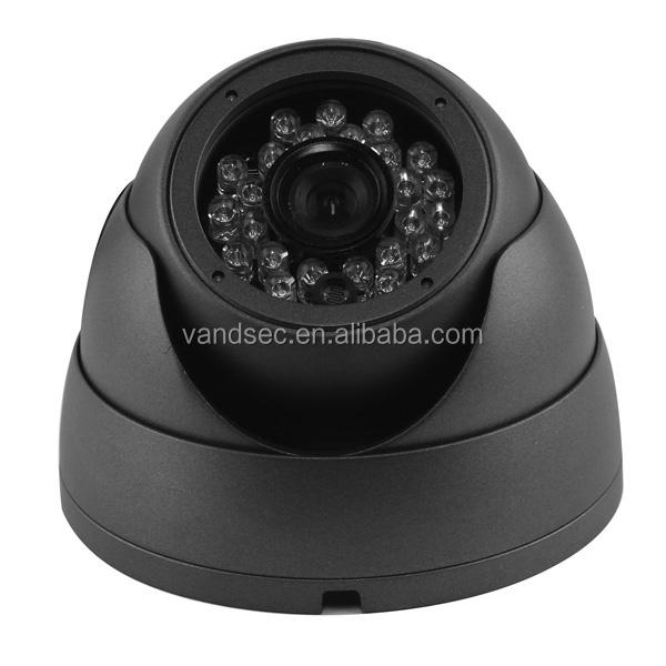 Dummy ir security camera.jpg