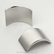 Samarium Cobalt Magnet,High-quality SmCo Magnet,Best price & Service