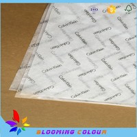China wholesale custom printed building paper/hot sale fashion thin copy paper