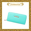 Female wallets cheap online shopping coin holder cheap ladies fancy purses