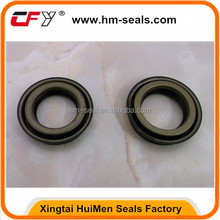 gearbox diff drive shaft oil seal pair