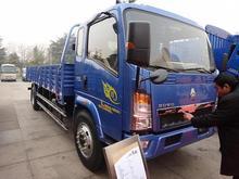 huawin 4X2 truck