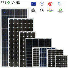 2015 hot seling 40w solar panel ,solar panel pakistan lahore, small solar panel