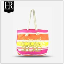 HR-11431 With 10 years manufacture experience OEM welcome new hand bag women 2014
