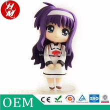 2015 new action figure toys,japan anime sex figures factory