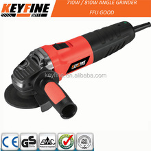 Hgh quality , MPP 115MM/125mm ANGLE GRINDER,
