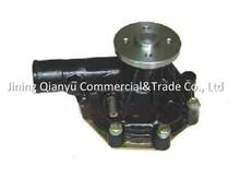 excavator engine water pump SK07-7,SK04-2,SK09,SK12,SK40,SK60,SK120-1/2/3,SK100-2/3,SK160,SK140,SK200
