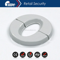 ONTIME Supermarket AM 58KHz High Sensitive EAS Anti-Theft One-off Milk Can Powder Security Safer SF5035