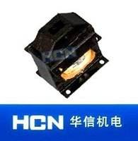 MQ1-5151(25N) electronic component