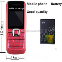 Hot Cheap Mobile Phone 2610 MobilePhone Basic Mobile Phone