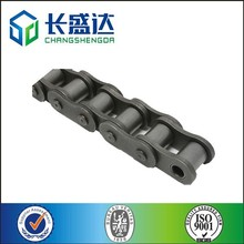 CSD A Series Transmission Power Chains