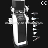 /p-detail/new-hot-vente-peau-machine-de-dialyse-compl%C3%A8te-du-syst%C3%A8me-de-soins-de-la-peau-500004172648.html