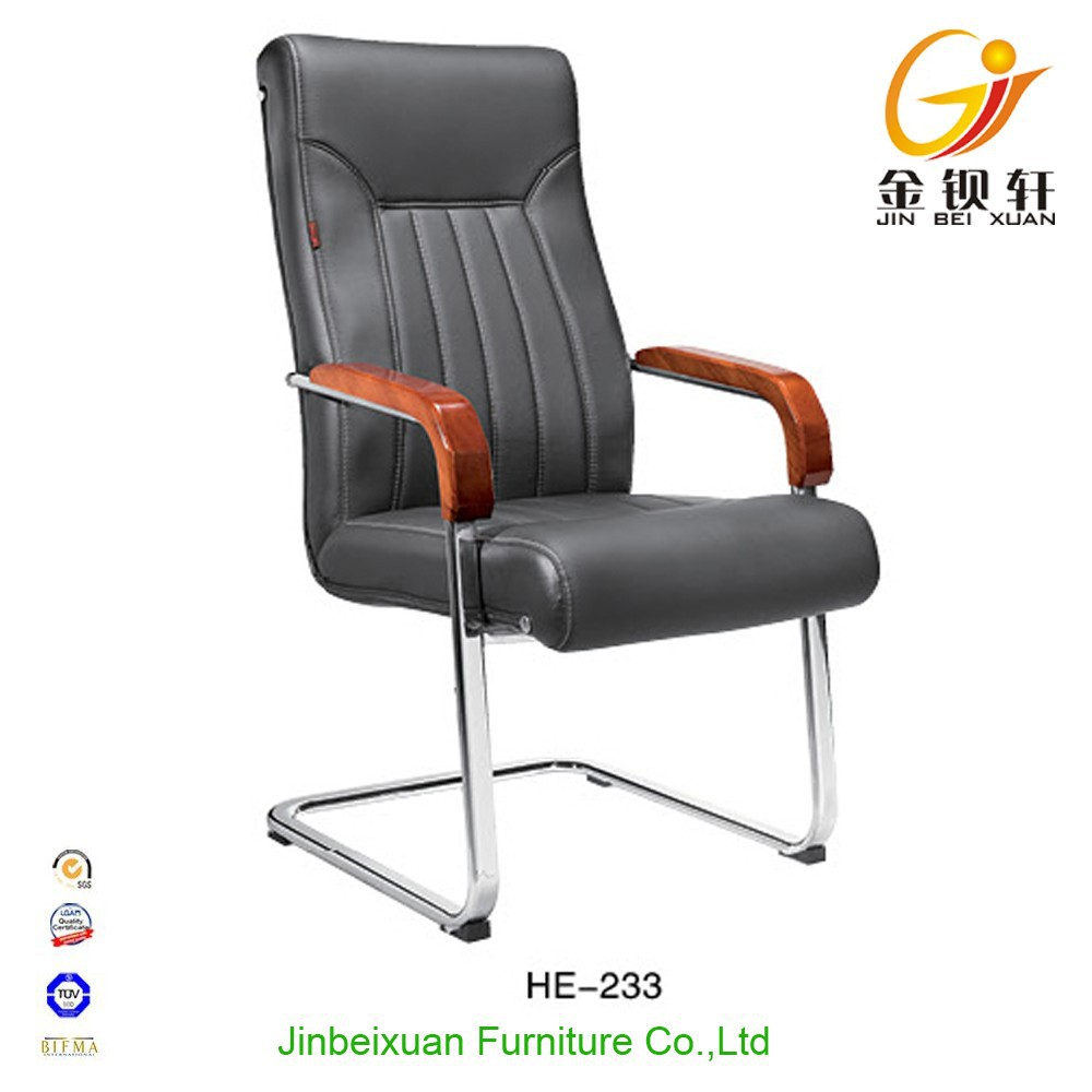 cheap living room chairs buy living room chairs conference chair
