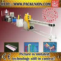 DY-1040 CE Certification pe pipe welding machine
