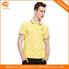 Cheap Custom Printed Polo Shirts/ Brand Polo t Shirts/ Polo Shirt From China Supplier