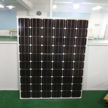 Rechargeable Hot Selling Poly Solar Panel Pakistan Lahore