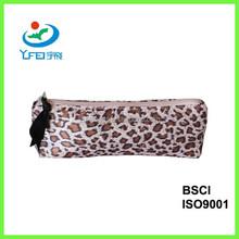 YF-HB014 Top Selling Cheap Trendy High Quality Mini Handbag