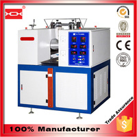 Rubber and Plastic Open Roll Mill Machine/ Rubber Roll Mill Machine
