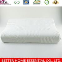 2014 Hot Sale herbal sleeping pillow