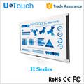 Comprar a mais recente touchscreen monitor de ultra fino tudo em um pc tv / all in one pc