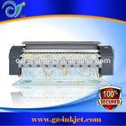 Ud 3208 g 3.2m de grande formatoimpressora solvente para venda