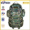 military tents molle tactical backpack sleeping bags